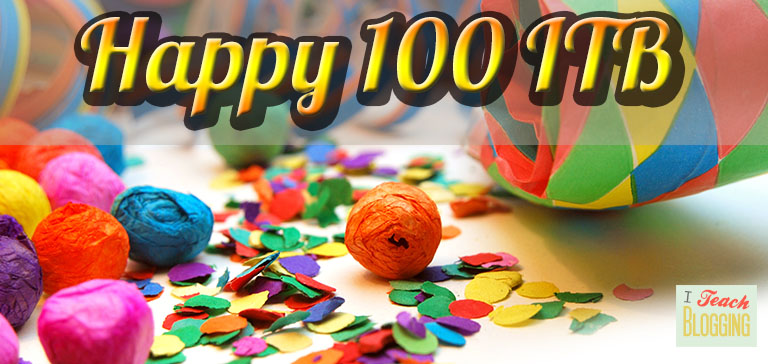 how-to-blog-100 | 100 blog tips