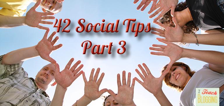 social-media-facebook-tips