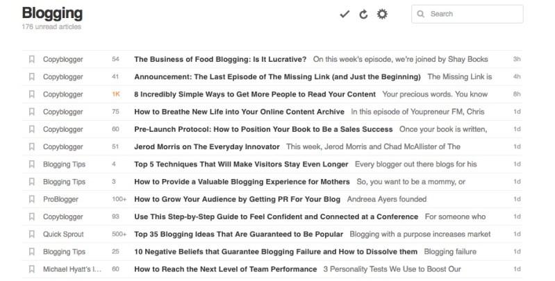 blog-post-ideas-feedly