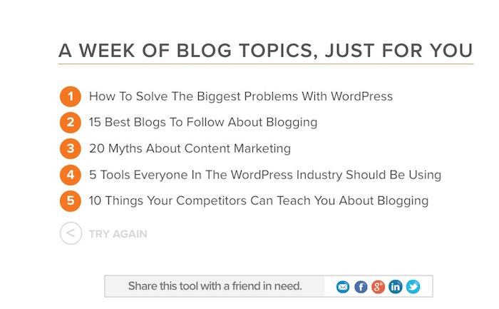 blog-title-generator-ideas-hubspot