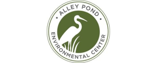 Alley Pond Logo