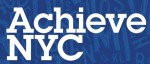 Explore Two New Collections on WeTeachNYC