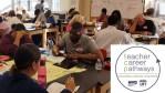 Interested in Becoming a Teacher Career Pathways Teacher Leader? Express Interest