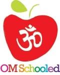 Explore Yoga + Mindfulness in Schools
