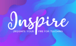 Chancellor's PD Day: Reignite your fire for teaching Conference