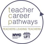 Become a Teacher Career Pathways Teacher Leader – Application Open Now!