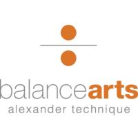 Balance Arts Logo