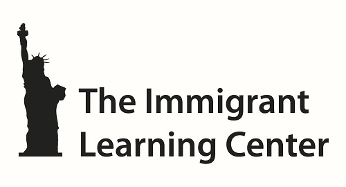 Understanding Immigration Today: Current Events in the
