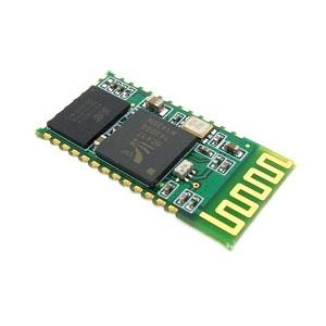 Serial Port Bluetooth Module