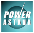 Power Astana 2018