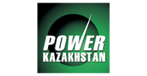 Power Kazakhstan 2018