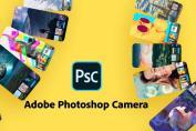 Компанія Adobe зробила додаток для смартфонів