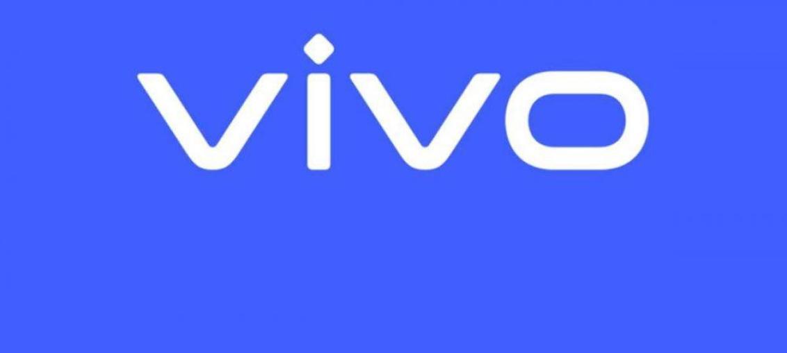 Vivo патентує фітнес-трекер із вигнутим дисплеєм