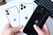 Pinduoduo натякають на реліз iPhone 12 цього тижня