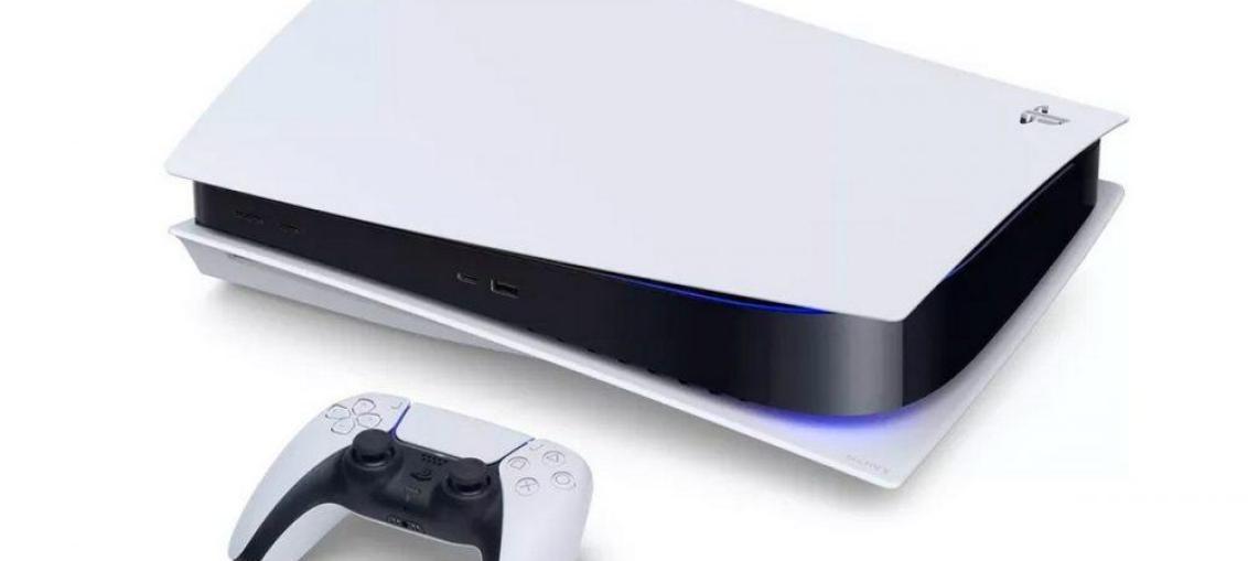 Перехід ігор з консолі Sony PS4 до PS5 потребує оплати
