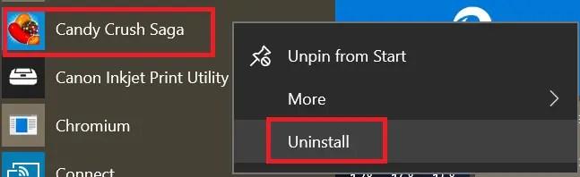 hidden features windows 10, new windows 10, windows 10 features