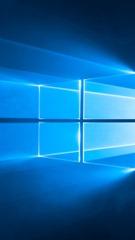 Windows10-Mobile-wallpaper-img5-169x300