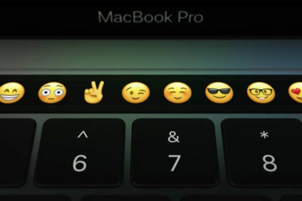 macbook-pro-touch-bar-emoji-100690149-gallery