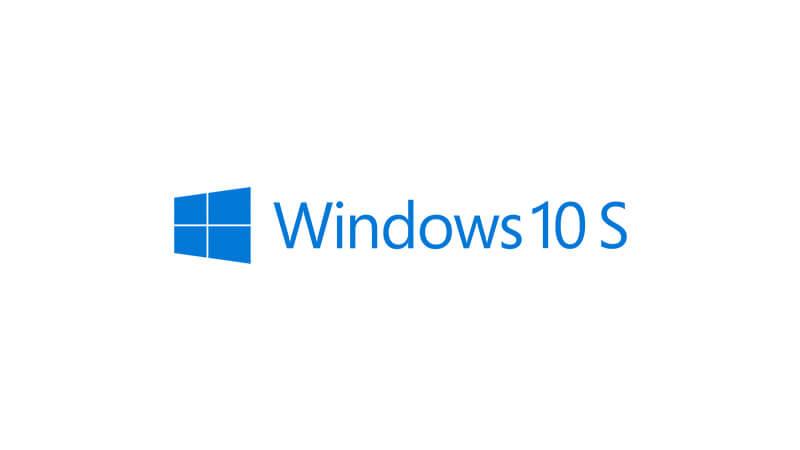 Windows-10-S.jpg