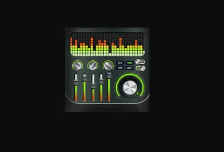 14 Best Equalizer Apps for Android in (Improve Sound Quality)
