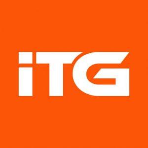 www.itechguides.com