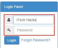 hack facebook account password 2019 latest hacking tricks