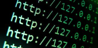 how to change ip address 5 second online free