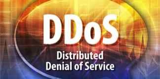 Google Brings Project Shield to DDoS Battlefield