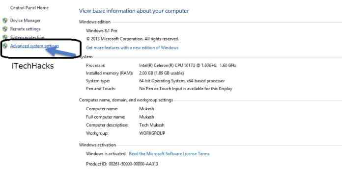 increase RAM in PC 20GB+ easily