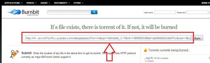torrent 1