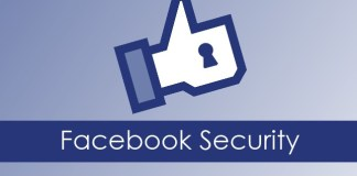 5 Best Ways To Secure Facebook Account From Hackers