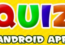 15 Best General Knowledge Android Apps