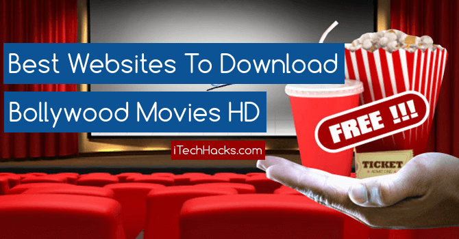All bollywood movies hd free download | Bollywood Movies
