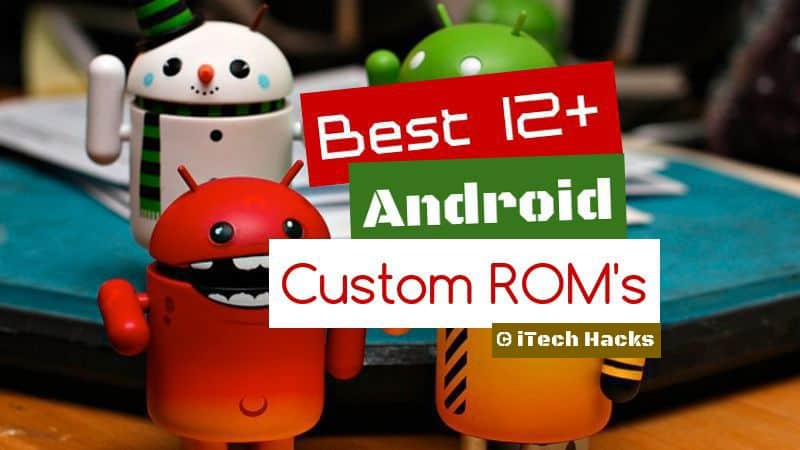 Image Result For Custom Rom