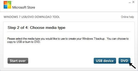 download windows 10 iso 32 bit pro