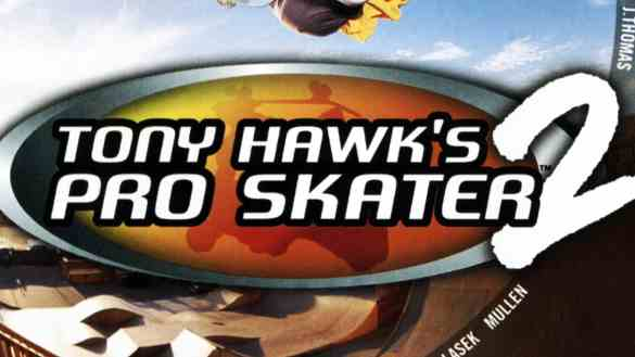 """20+ World's Best GBA Games of all Time 2017 (Latest)  - Tony Hawks Pro Skater 2 - """"20+"""" Best GBA Games (GameBoy Advance) 2018 (Free & Working)"""