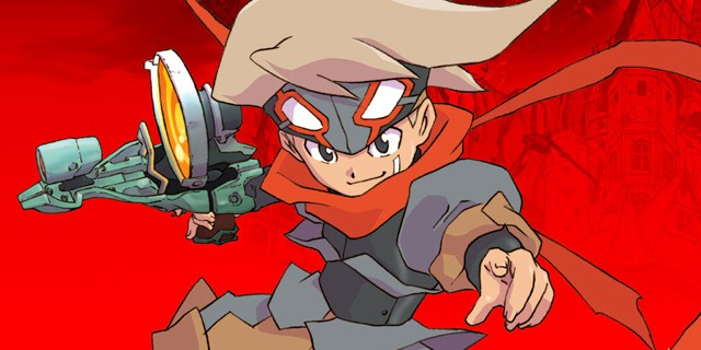 """20+ World's Best GBA Games of all Time 2017 (Latest)  - boktai itechhacks - """"20+"""" Best GBA Games (GameBoy Advance) 2018 (Free & Working)"""