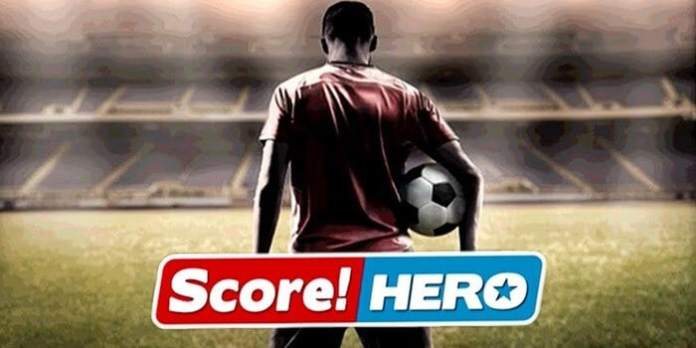 - Score best Football Games - 10 Best Football/Soccer Games For Android & iOS 2018 (Most-Played)
