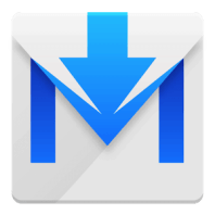 - fast Download Manager for Android - Top 20 Best Download Managers for Android