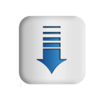 - turbo Download Manager for Android - Top 20 Best Download Managers for Android