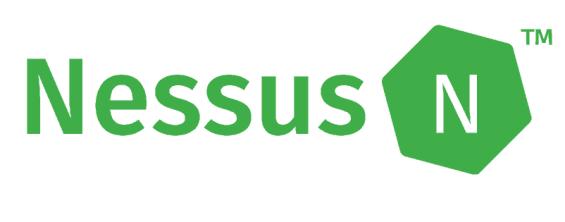 - Nessus - (Trending) 10 Best Ethical Hacking Tools Of 2019 For Windows & Linux