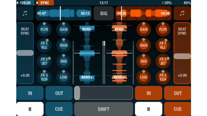 Top 10 Best Dj Mixer App For Android For Free Latest – Desenhos Para