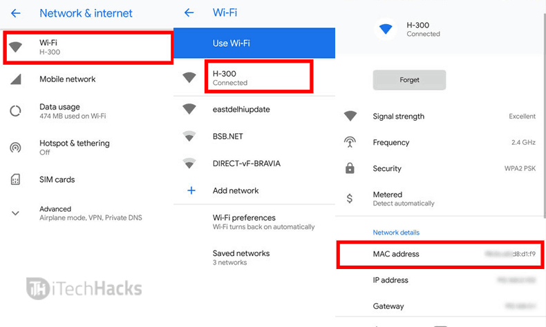 Android terminal emulator commands wifi hack | wi fi  2019-06-15