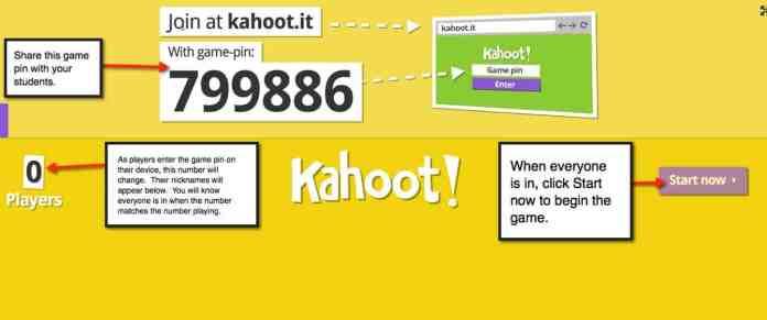 - Kahoot Game PINs - How To Hack Kahoot! | Create Kahoot, Cheats, Get Kahoot PINs 2019