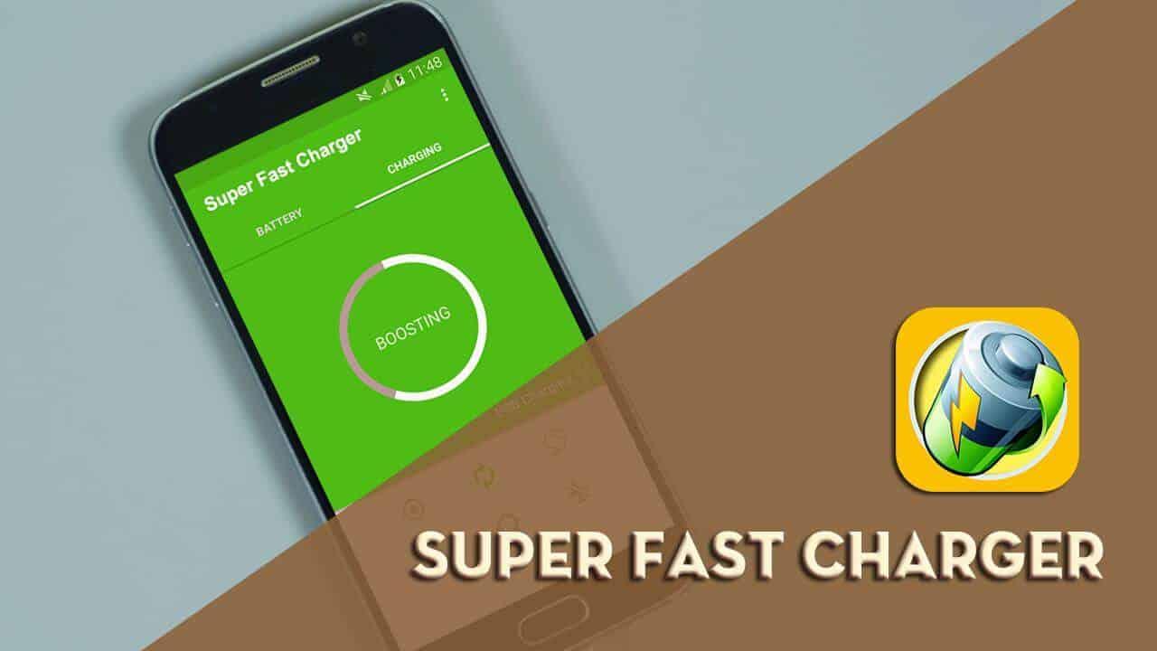 faster movie download app
