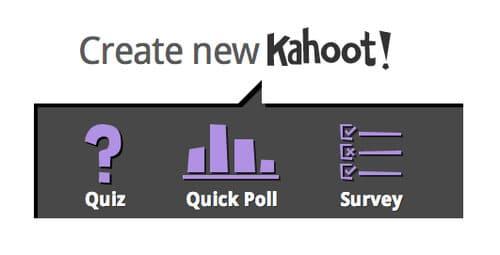 kahoot add points hack