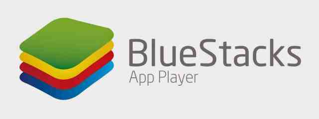 Run Android Apps Using BlueStacks