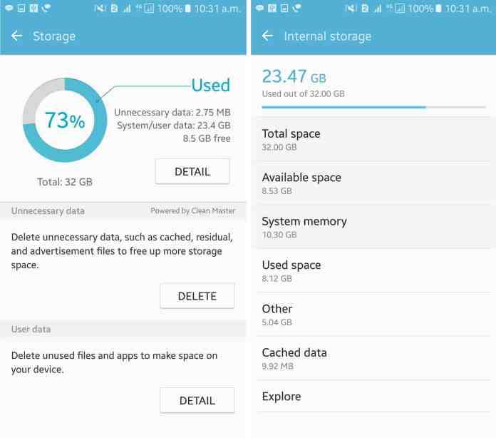 - 3 - How to Clean Android by Getting Rid of Unnecessary Files (No-Root)