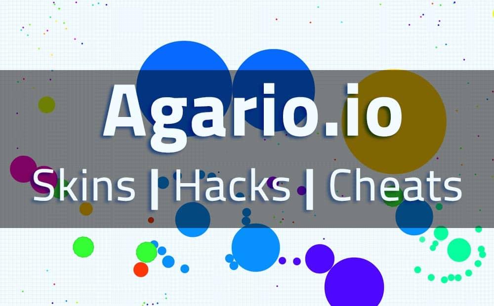 Best Free Agario Skins Names List 2017 | Agario Skins Mods, Hacks
